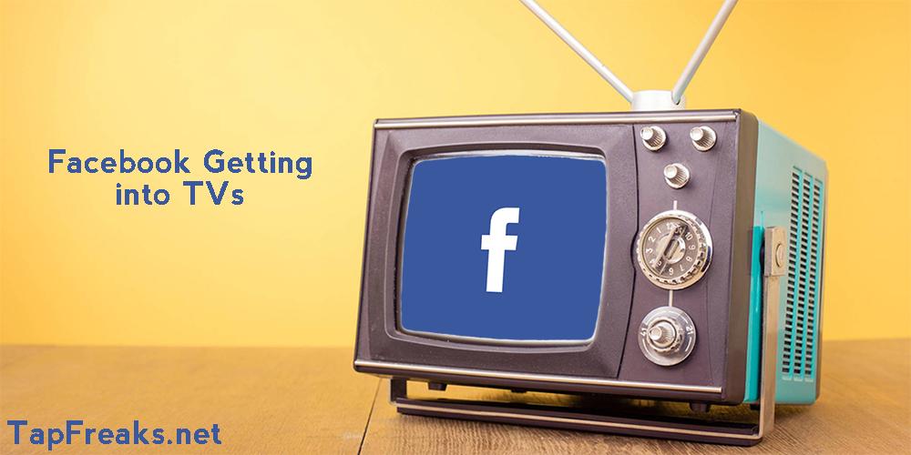 FB-TV