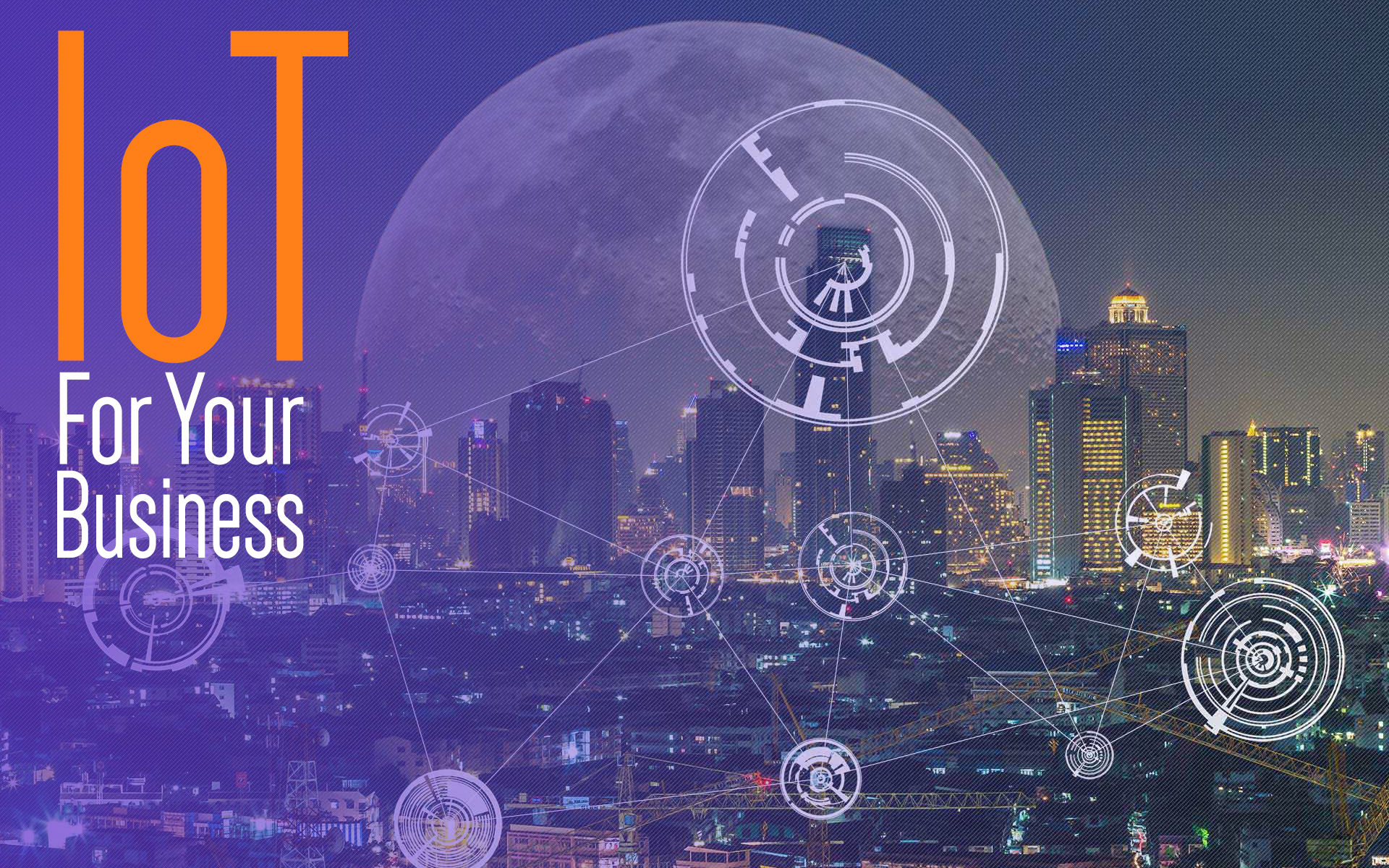 business-connected-iot