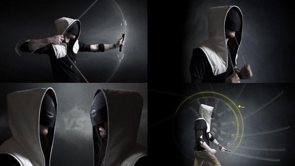 sports-VR