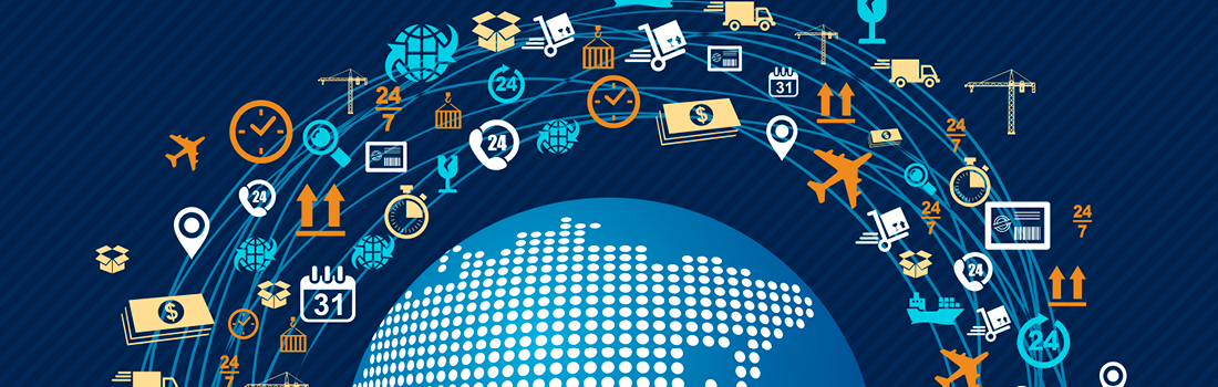 iot-devices-in-world